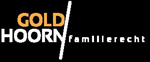 Logo_Goldhoorn_wit