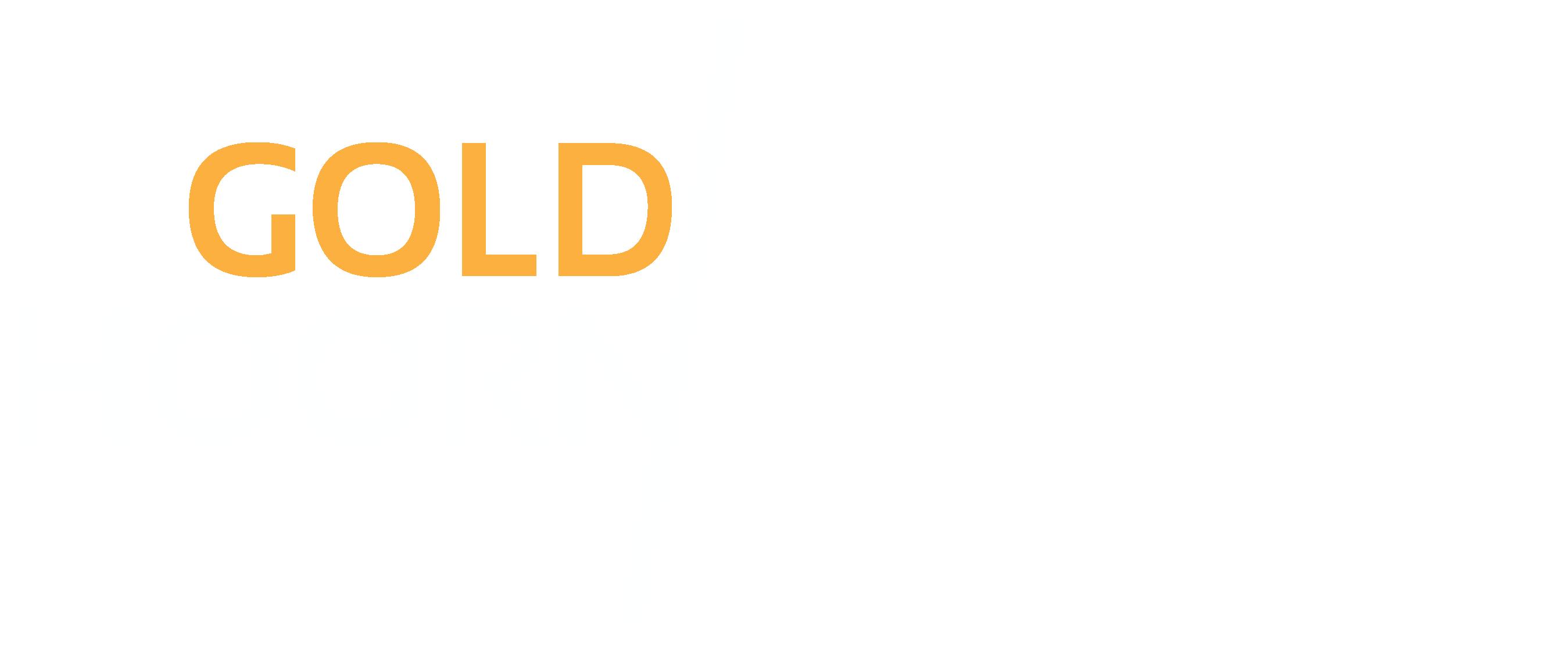 Goldhoornfamilierecht.nl